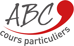 ABC Cours particuliers - Soutien scolaire et cours à domicile