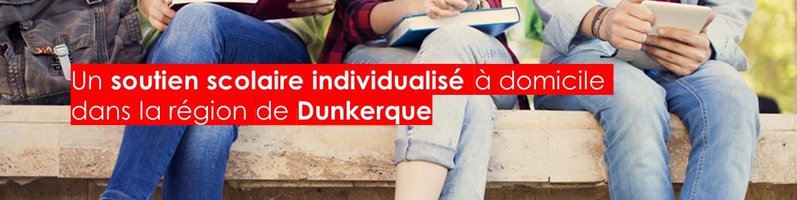 Bandeau-site-JSONlocalbusiness-Dunkerque